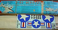 Name: SterlingF51 A.jpg Views: 146 Size: 221.5 KB Description: