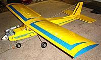Name: Eagle2 D.jpg Views: 43 Size: 232.4 KB Description: