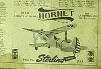 Name: HornetA.jpg