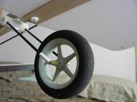 Name: DSCF1274.jpg