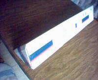 Name: shipping box.jpg Views: 1019 Size: 14.5 KB Description:
