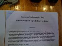 Name: Laser 4.jpg Views: 149 Size: 54.8 KB Description: Software instruction