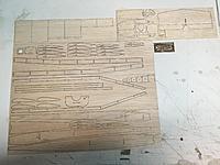Name: Laser_kit.jpg Views: 214 Size: 704.2 KB Description: