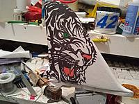 Name: IMG_20171119_172548343.jpg