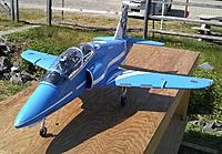 Name: IMG_20180617_095755956 (2).jpg