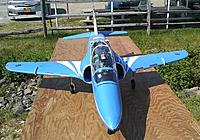 Name: IMG_20180617_095759464 (2).jpg