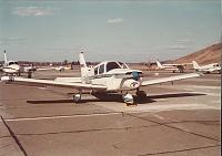Name: 15bbe.jpg