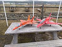 Name: IMG_20190315_104145424.jpg
