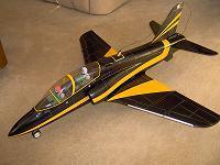 Name: newhawk.JPG Views: 1191 Size: 17.3 KB Description: