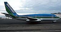 Name: SW.jpg Views: 248 Size: 56.8 KB Description: air florida after it when to southwest
