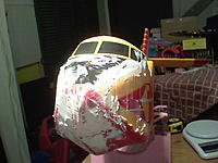 Name: 100_0356.jpg