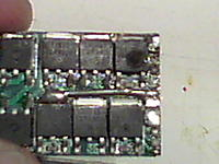 Name: 100_0359.jpg