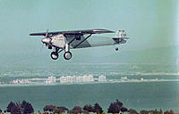 Name: Copy of Image21.jpg