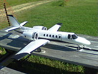 Name: citation.jpg