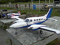 Name: 101_0554.jpg