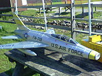 Name: 101_1166.jpg