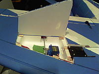 Name: 101_1286.jpg
