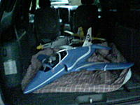 Name: 101_1291.jpg