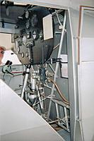 Name: Image17.jpg