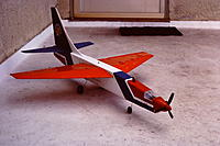 Name: sm1 011.jpg