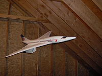 Name: concord 043.jpg