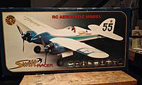 Name: 0202161627.jpg