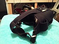 Name: 0514161516.jpg