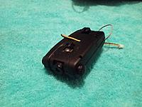 Name: 0514161517b.jpg