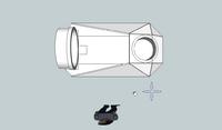 Name: X-Craft 2.png Views: 89 Size: 21.2 KB Description: