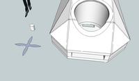 Name: X-Craft 3.png Views: 98 Size: 41.0 KB Description: