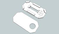 Name: X-Craft 5.png Views: 114 Size: 25.8 KB Description: