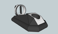 Name: Stealth X-Craft.png Views: 115 Size: 43.2 KB Description: