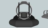 Name: Stealth X-Craft (back).png Views: 108 Size: 33.5 KB Description: