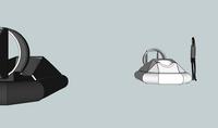 Name: X-Craft faceoff.png Views: 88 Size: 27.8 KB Description: