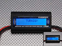 Name: T-wattmeter.jpg