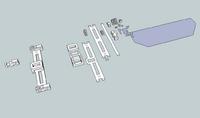 Name: Pivot Development.png Views: 228 Size: 32.5 KB Description: