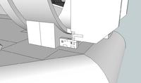 Name: Steering Assy 2.png Views: 137 Size: 39.6 KB Description: