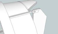 Name: Steering Assy 3.png Views: 165 Size: 29.7 KB Description: