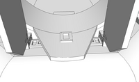 Name: Steering Assy 4.png Views: 135 Size: 43.2 KB Description: