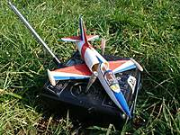 Name: 8'' Micro EDF (L-39 Albatros).jpg