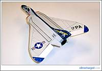 Name: Team30 Micro EDF 12 Douglas Skyray.jpg