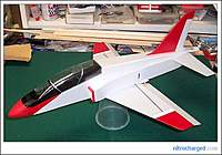 Name: Team30 Micro EDF T-45 BAE Hawk.jpg