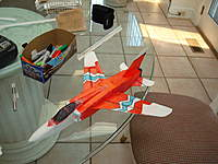 Name: EDF 30 F-11F Tiger.jpg