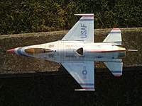 Name: 36 full scratch).jpg