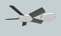 Name: 5-Blade Hub 3.png Views: 193 Size: 30.7 KB Description: