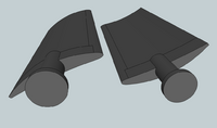 Name: 5-Blade Hub 4.png Views: 164 Size: 33.2 KB Description: