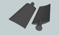 Name: 5-Blade Hub 5.png Views: 161 Size: 31.2 KB Description: