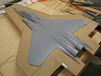 Name: 32 carbon F-15.jpg
