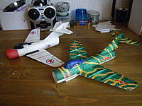 Name: 36 MiG 15 using JS Fan.jpg