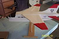 Name: Nitrocharged A-7.jpg